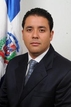 Resultado de imagen para Andrés Emmanuel Bautista Taveras