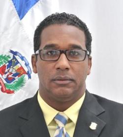 Resultado de imagen para Agustín Burgos Tejada